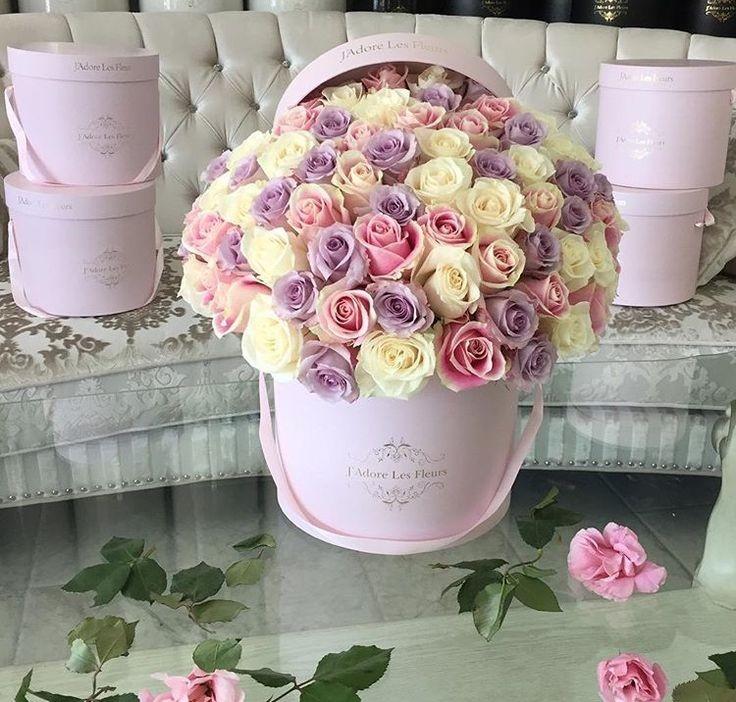 caja-flores/003.jpg