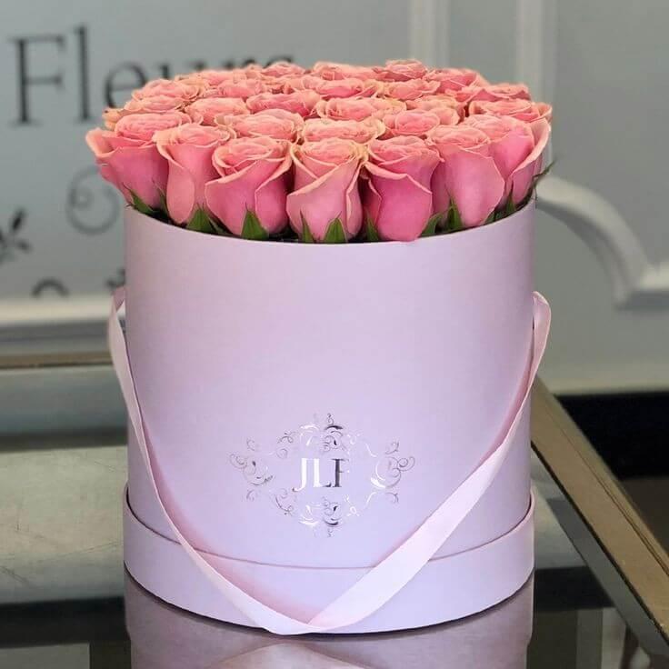 caja-flores/007.jpg