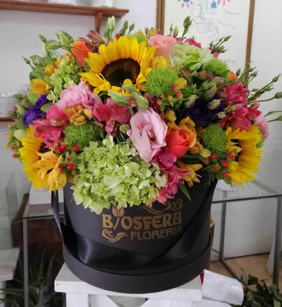caja-flores/011.jpg