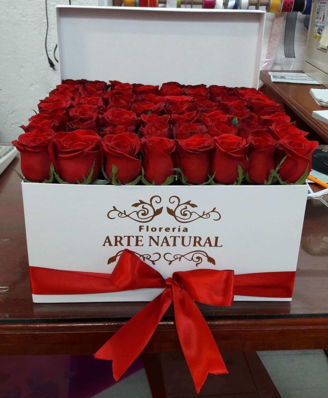 caja-flores/012.jpg