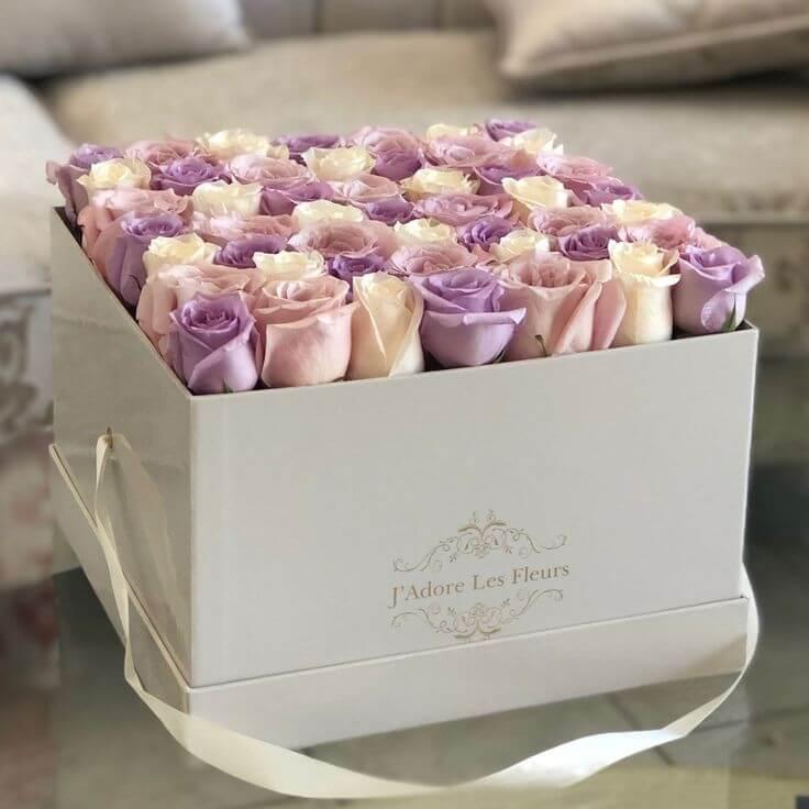 caja-flores/016.jpg
