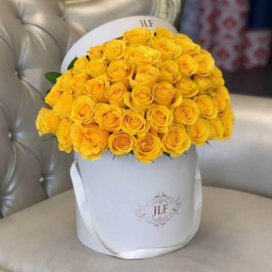 caja-flores/018.jpg