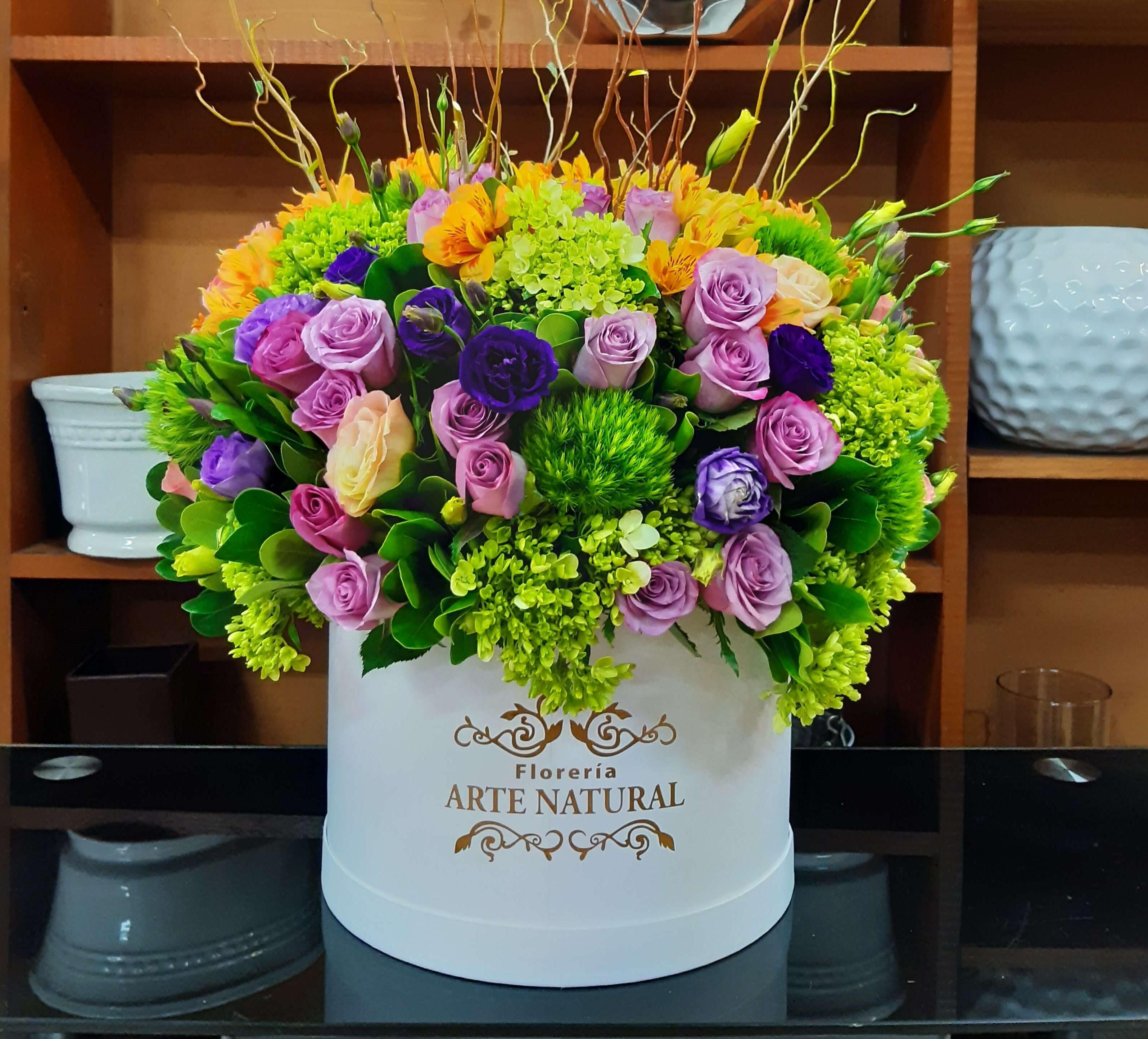 caja-flores/019.jpg