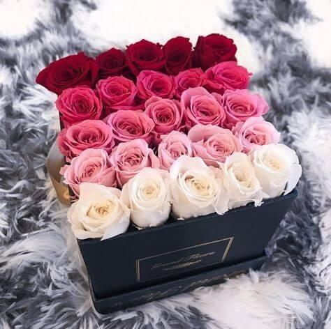 caja-flores/021.jpg
