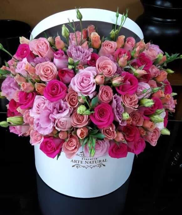 caja-flores/023.jpg