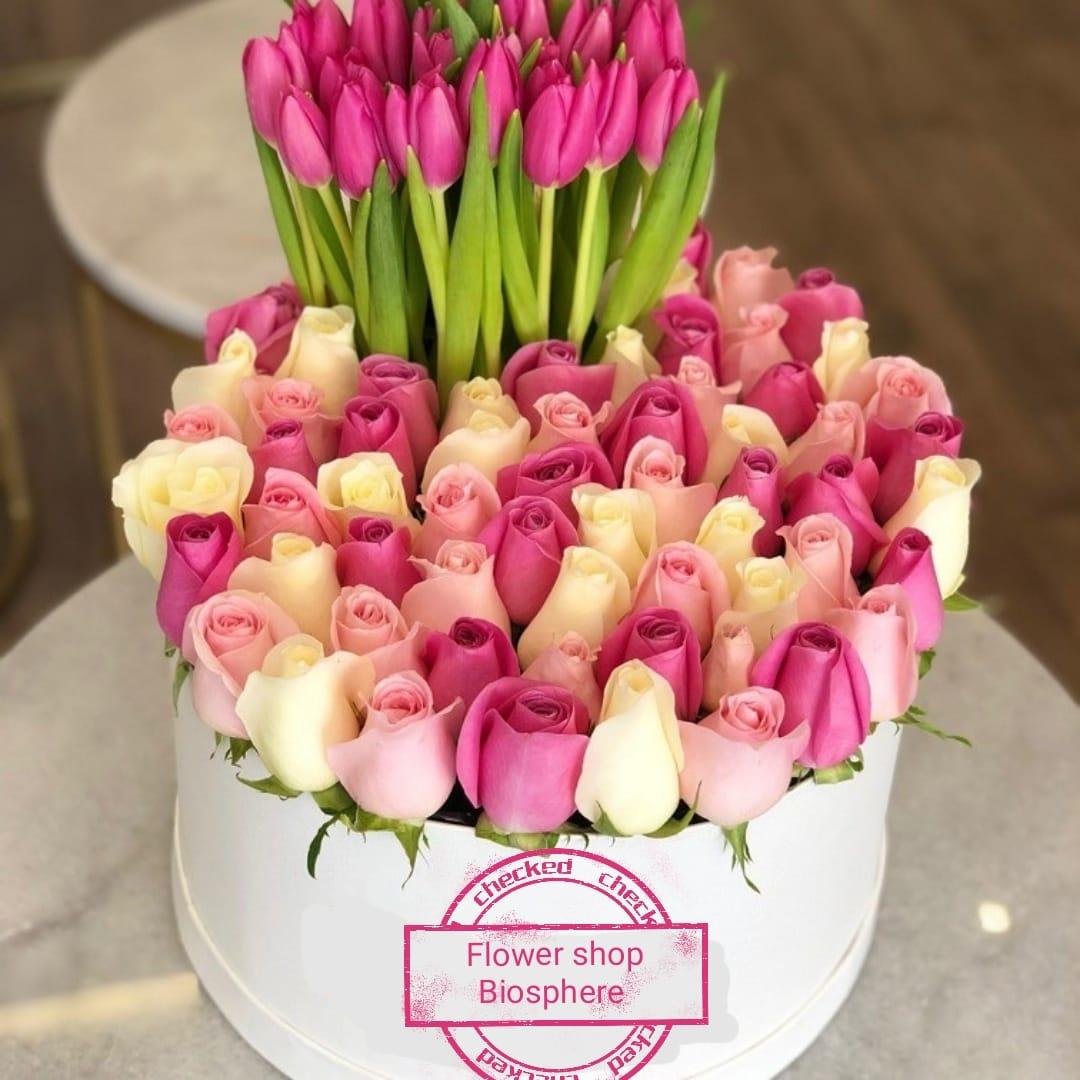 caja-flores/027.jpg