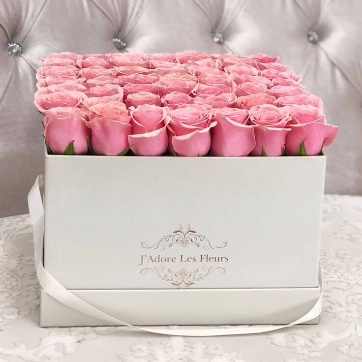 caja-flores/030.jpg