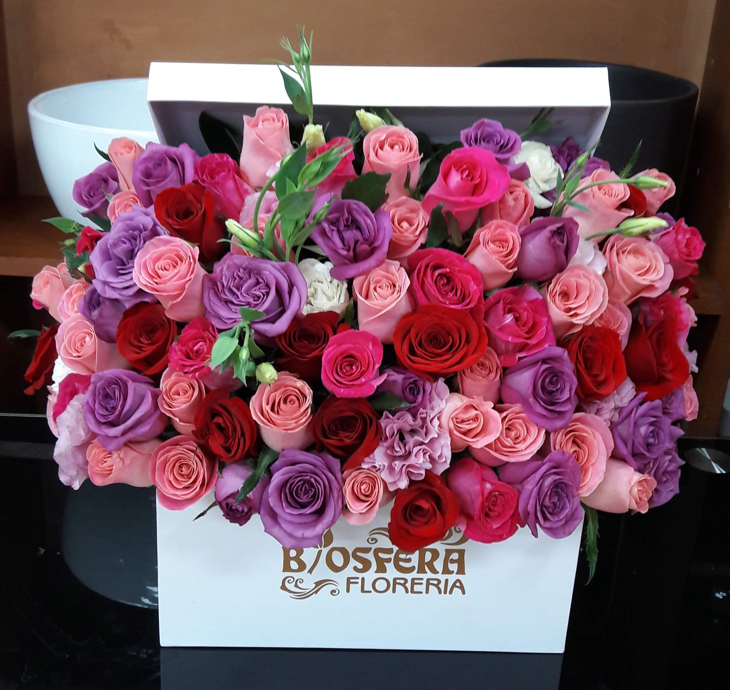 caja-flores/033.jpg