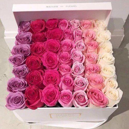 caja-flores/035.jpg