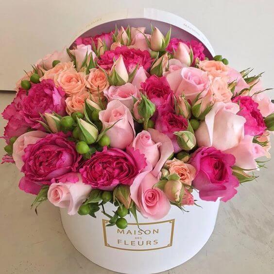 caja-flores/045.jpg